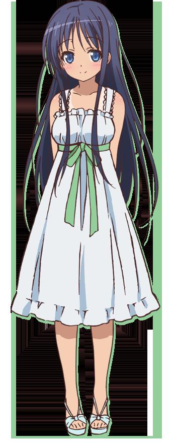 https://ami.animecharactersdatabase.com/uploads/chars/39134-1999376197.png