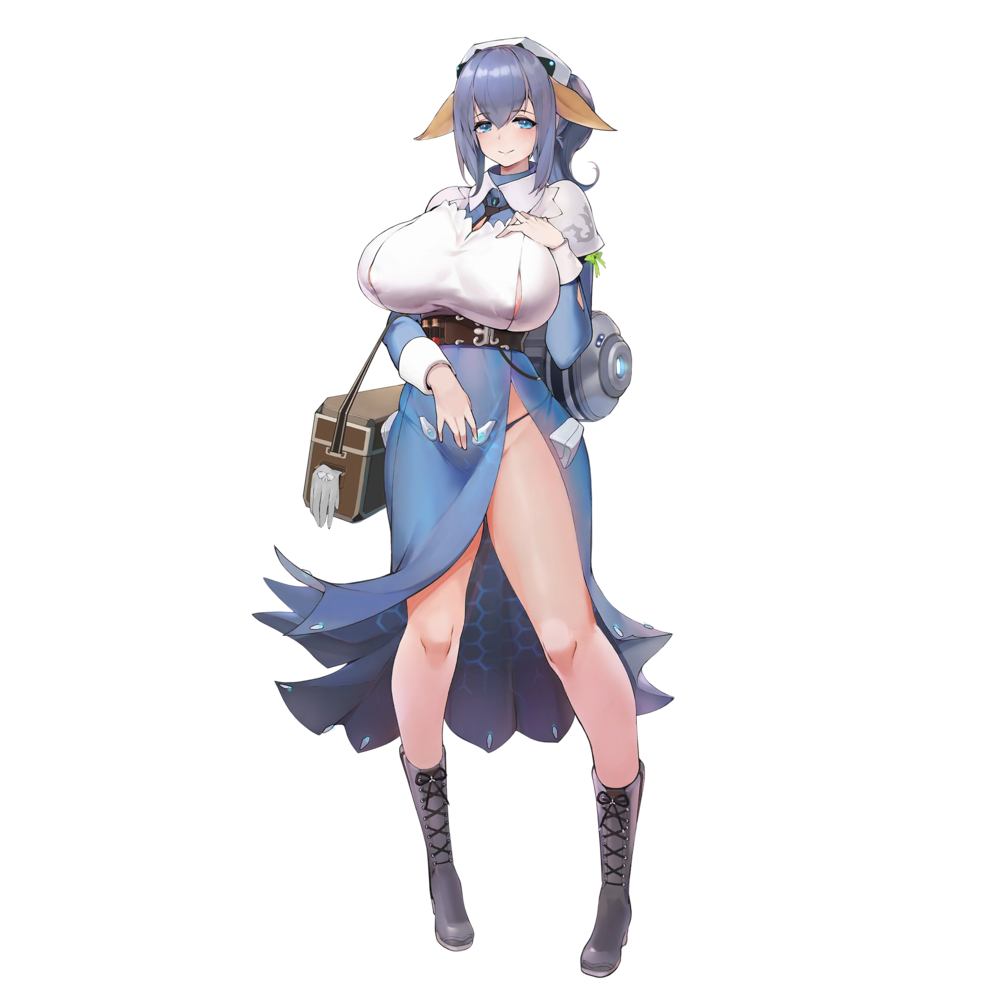 https://ami.animecharactersdatabase.com/uploads/chars/39134-2038898881.png
