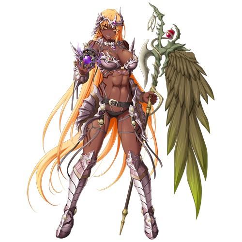 https://ami.animecharactersdatabase.com/uploads/chars/39134-2052060269.jpg