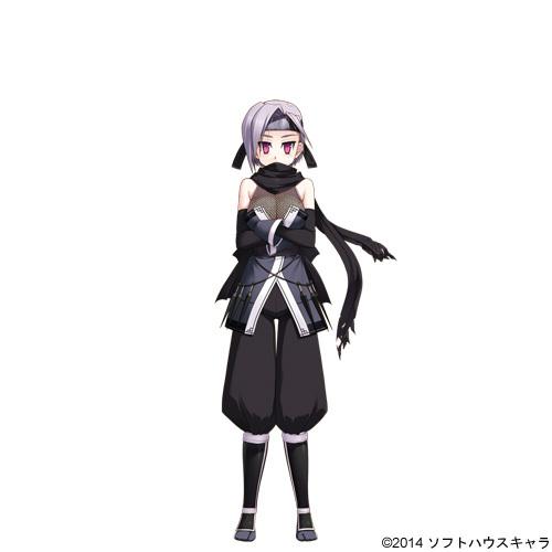 https://ami.animecharactersdatabase.com/uploads/chars/39134-2086620423.jpg