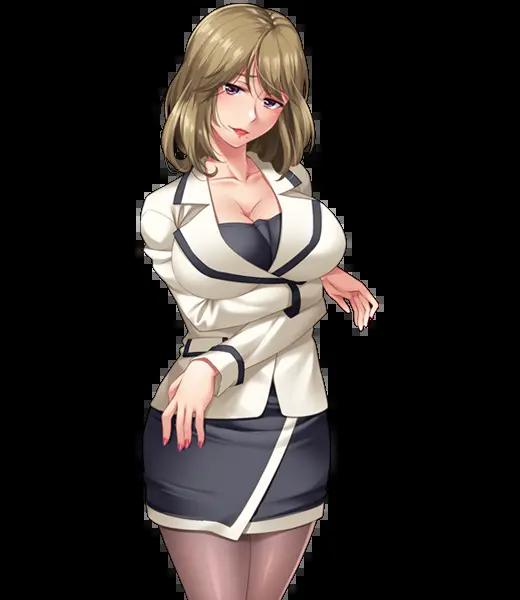 https://ami.animecharactersdatabase.com/uploads/chars/39134-2114366435.png