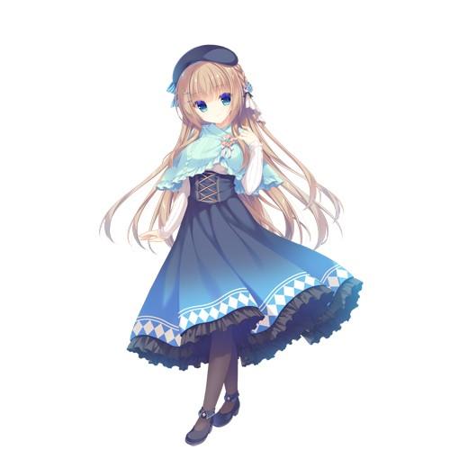 https://ami.animecharactersdatabase.com/uploads/chars/39134-281067815.jpg