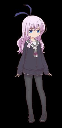https://ami.animecharactersdatabase.com/uploads/chars/39134-31198793.png