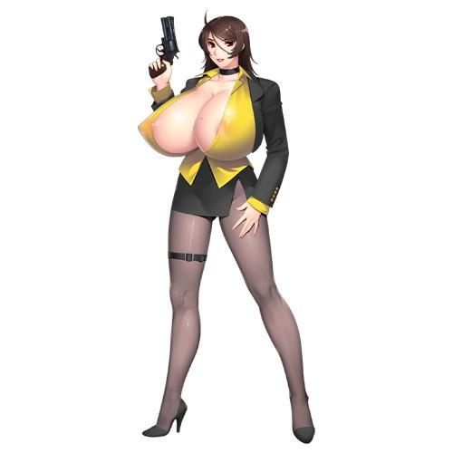 https://ami.animecharactersdatabase.com/uploads/chars/39134-393332011.jpg
