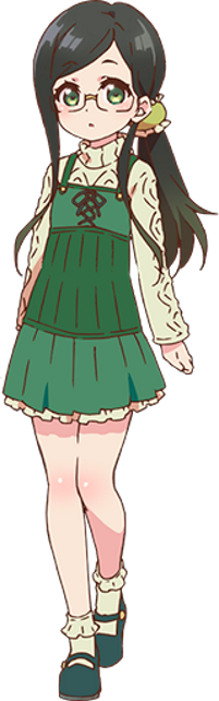 https://ami.animecharactersdatabase.com/uploads/chars/39134-418041667.png