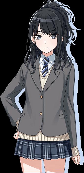 https://ami.animecharactersdatabase.com/uploads/chars/39134-425819727.png