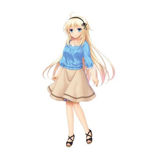https://ami.animecharactersdatabase.com/uploads/chars/39134-53931871.jpg