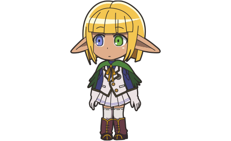 https://ami.animecharactersdatabase.com/uploads/chars/39134-558449744.png