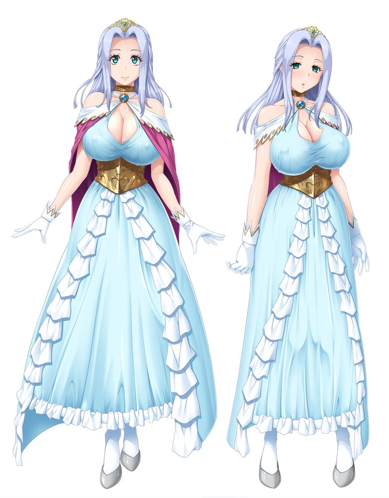 https://ami.animecharactersdatabase.com/uploads/chars/39134-582116296.jpg