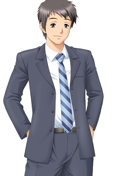 https://ami.animecharactersdatabase.com/uploads/chars/39134-805860683.png