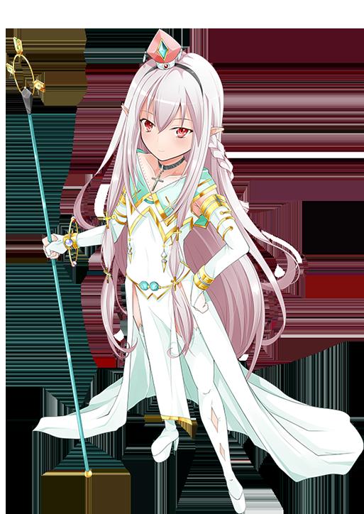 https://ami.animecharactersdatabase.com/uploads/chars/39134-949648646.png