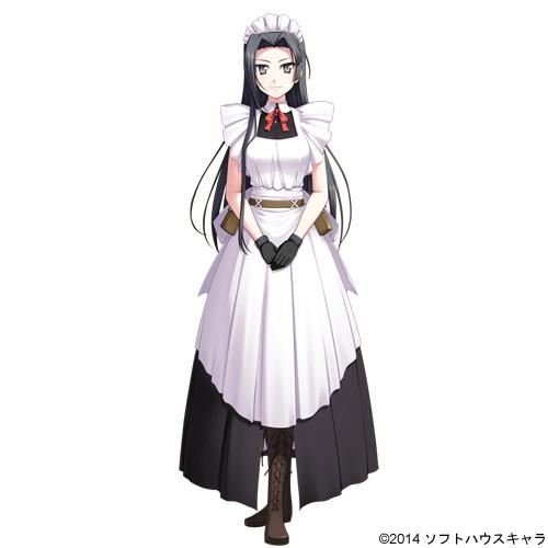 https://ami.animecharactersdatabase.com/uploads/chars/39134-954773224.jpg