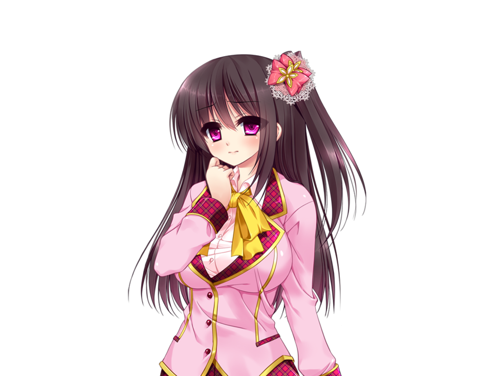 https://ami.animecharactersdatabase.com/uploads/chars/39134-973930494.png