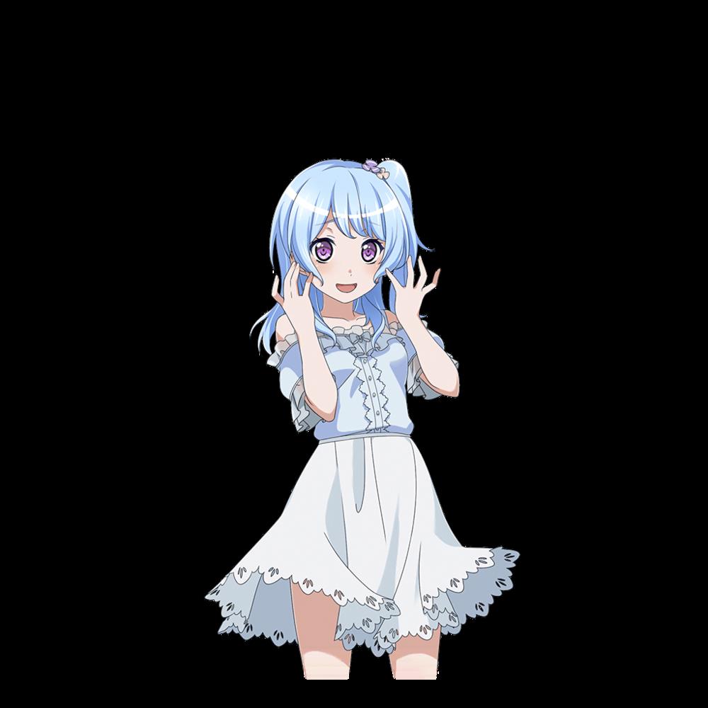 https://ami.animecharactersdatabase.com/uploads/chars/41018-1370203194.png