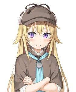 https://ami.animecharactersdatabase.com/uploads/chars/41903-1038952910.jpg