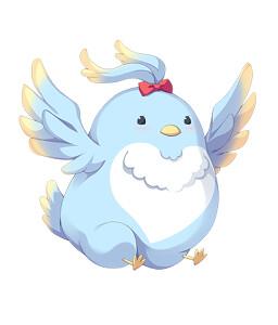 https://ami.animecharactersdatabase.com/uploads/chars/41903-1158883182.jpg