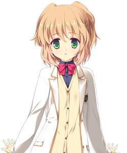 https://ami.animecharactersdatabase.com/uploads/chars/41903-1233893387.jpg
