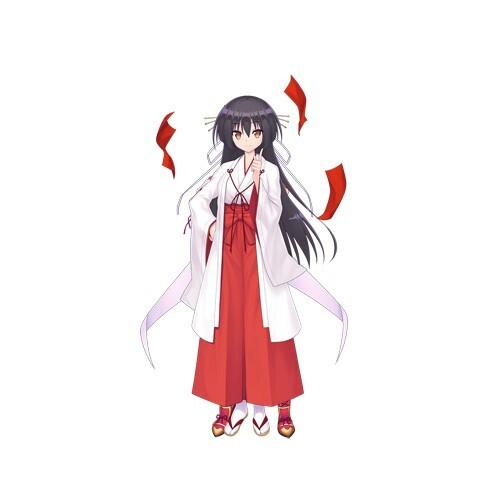 https://ami.animecharactersdatabase.com/uploads/chars/41903-1236752616.jpg