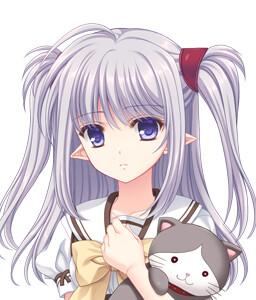 https://ami.animecharactersdatabase.com/uploads/chars/41903-1268132798.jpg