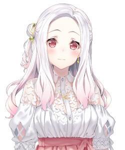 https://ami.animecharactersdatabase.com/uploads/chars/41903-1335001078.jpg