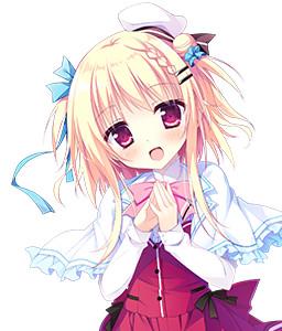 https://ami.animecharactersdatabase.com/uploads/chars/41903-1431637658.jpg