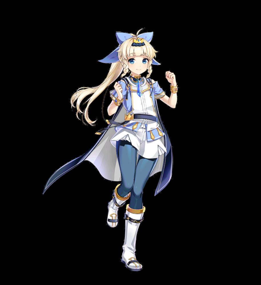 https://ami.animecharactersdatabase.com/uploads/chars/41903-1729888842.png