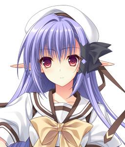 https://ami.animecharactersdatabase.com/uploads/chars/41903-331313864.jpg