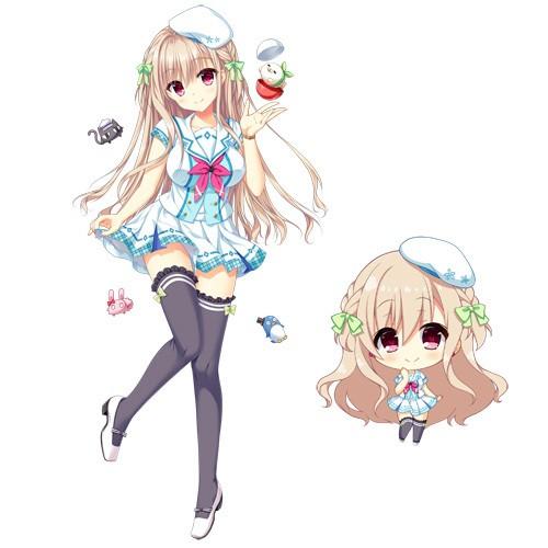 https://ami.animecharactersdatabase.com/uploads/chars/41903-444659311.jpg