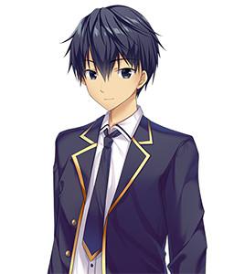 https://ami.animecharactersdatabase.com/uploads/chars/41903-525231364.jpg