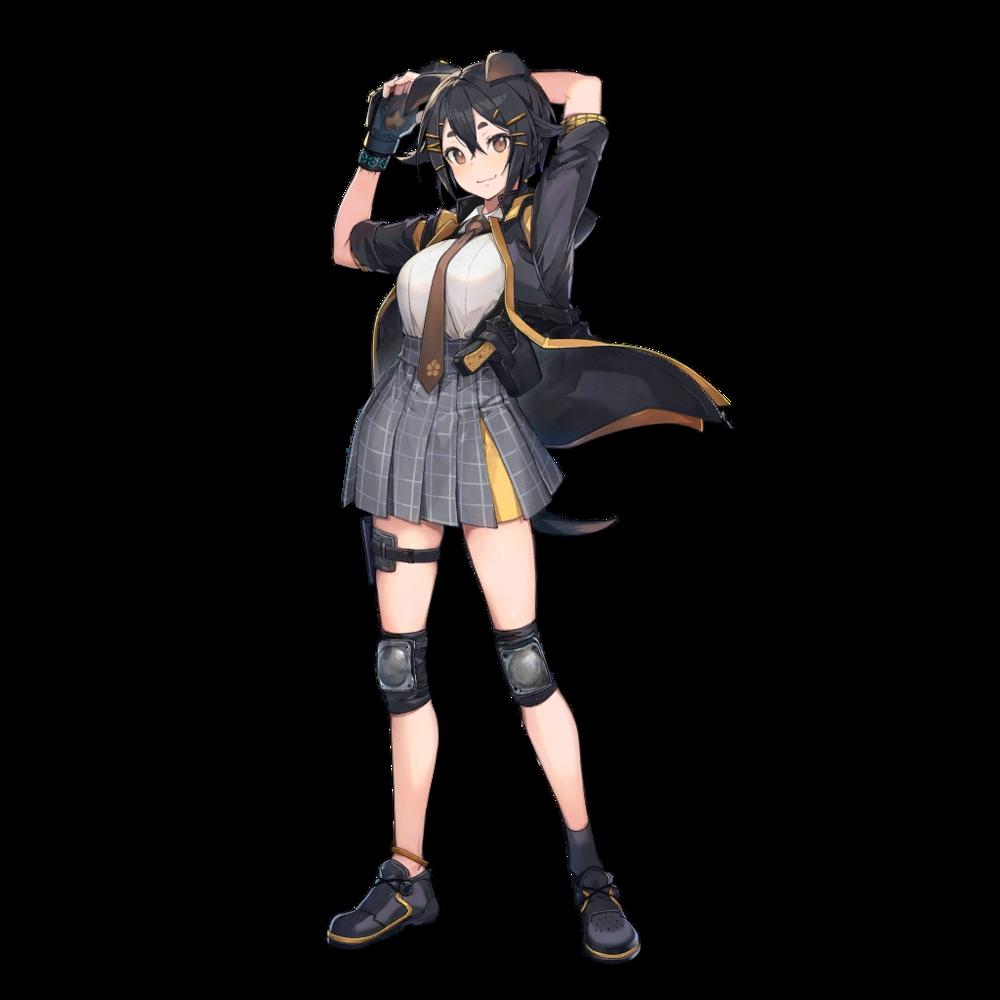 https://ami.animecharactersdatabase.com/uploads/chars/41903-746488143.png
