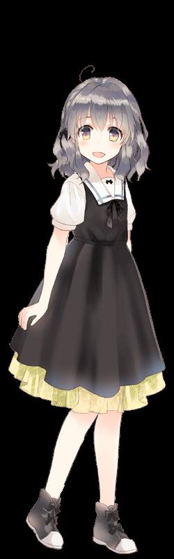 https://ami.animecharactersdatabase.com/uploads/chars/41903-755536509.png