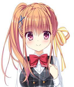 https://ami.animecharactersdatabase.com/uploads/chars/41903-897604269.jpg