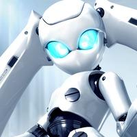 https://ami.animecharactersdatabase.com/uploads/chars/42711-1920903249.jpg