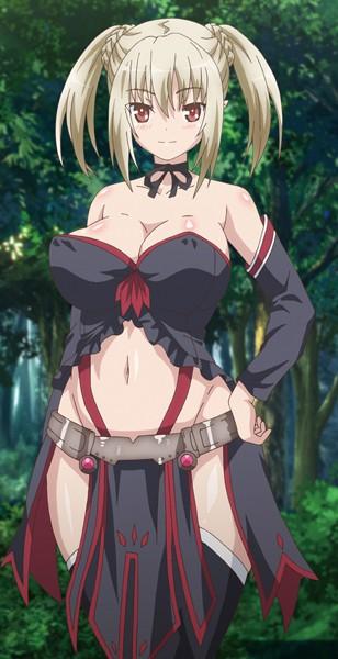 https://ami.animecharactersdatabase.com/uploads/chars/42711-270271045.jpg