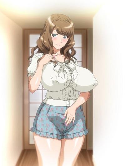 https://ami.animecharactersdatabase.com/uploads/chars/42711-511882292.jpg