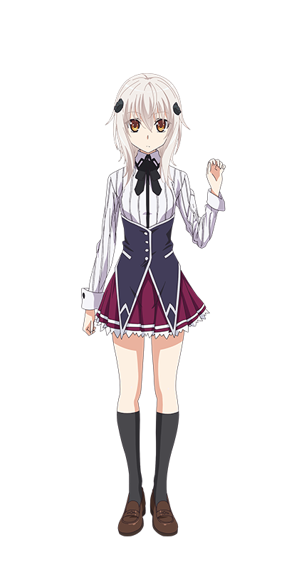 https://ami.animecharactersdatabase.com/uploads/chars/42711-6309940.png
