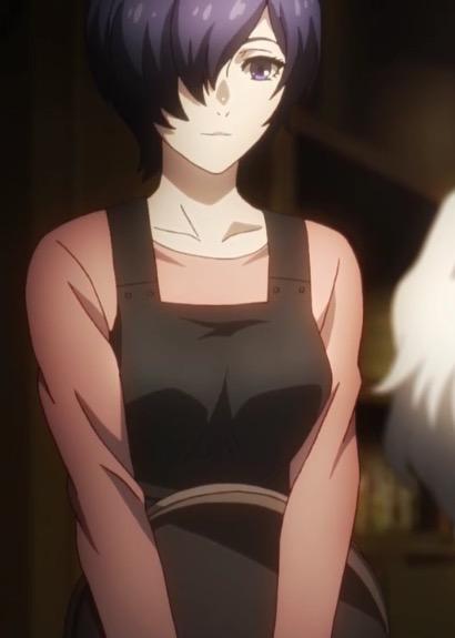 https://ami.animecharactersdatabase.com/uploads/chars/42711-710663543.jpg