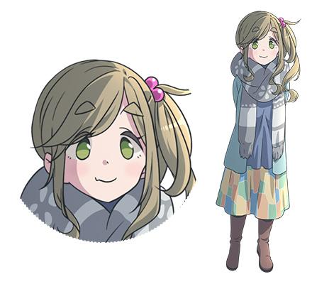 https://ami.animecharactersdatabase.com/uploads/chars/42795-1194841468.jpg