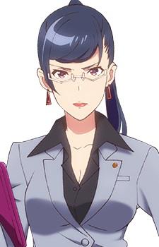 https://ami.animecharactersdatabase.com/uploads/chars/42795-1290786015.jpg