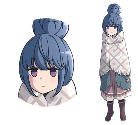 https://ami.animecharactersdatabase.com/uploads/chars/42795-1605377475.jpg