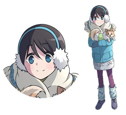 https://ami.animecharactersdatabase.com/uploads/chars/42795-1823216264.jpg