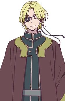https://ami.animecharactersdatabase.com/uploads/chars/42795-1916989678.jpg