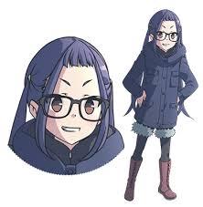 https://ami.animecharactersdatabase.com/uploads/chars/42795-2147304735.jpg