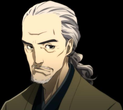 https://ami.animecharactersdatabase.com/uploads/chars/42795-501823086.png