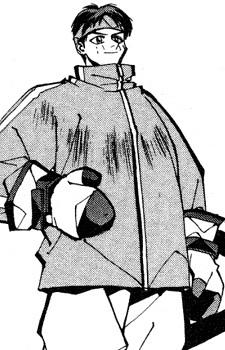https://ami.animecharactersdatabase.com/uploads/chars/42795-511842917.jpg