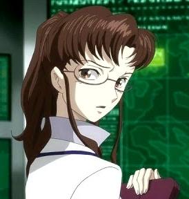 https://ami.animecharactersdatabase.com/uploads/chars/44697-1691616218.jpg