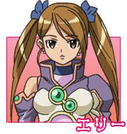 https://ami.animecharactersdatabase.com/uploads/chars/4758-1015644653.jpg