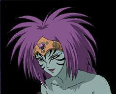 https://ami.animecharactersdatabase.com/uploads/chars/4758-1015912571.png