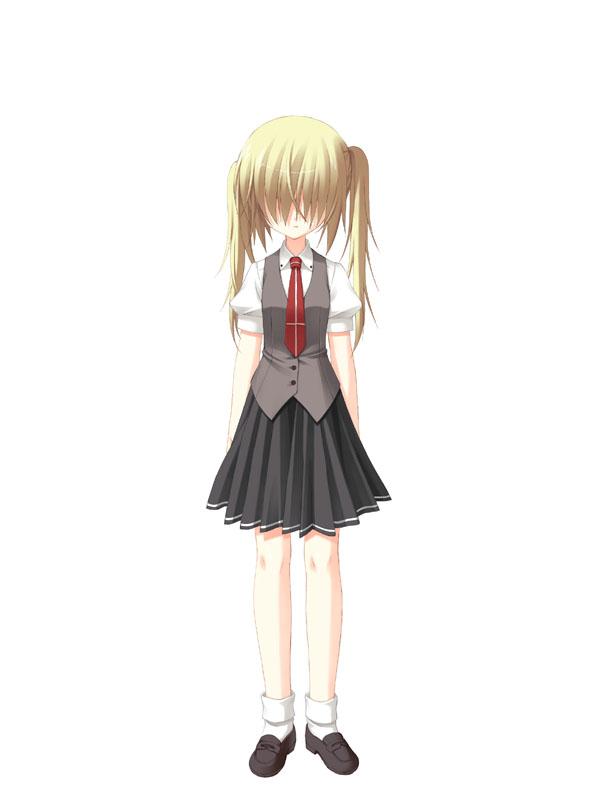 https://ami.animecharactersdatabase.com/uploads/chars/4758-1060279479.jpg