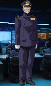 https://ami.animecharactersdatabase.com/uploads/chars/4758-1071076561.jpg